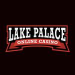 Lake Palace Online Casino
