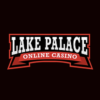 Lake Palace Online Casino