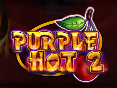 Purple Hot 2