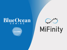 BlueOcean Gaming Teams Up With Global Payment Provider MiFinity