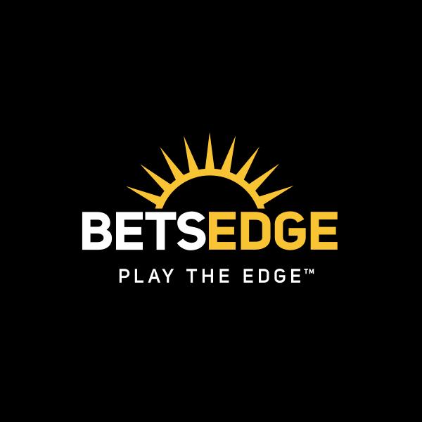BetsEdge