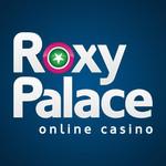 RoxyPalace