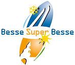 logo-super-besse.jpg