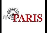 COME-TO-PARIS.png