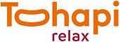 logo-tohapi-relax-rvb-short-1543399861.j