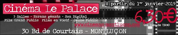 CINEMA-LE-PALACE-MONTLUCON-2019.jpg
