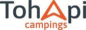 1610551193_Logo Tohapi-rvb.jpg