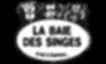 BDS-LOGO_SANS-FOND.png