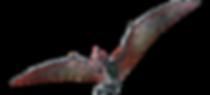 e0idl-pteranodon_0.png