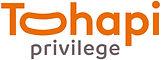 logo-tohapi-privilege-rvb-short-15434001