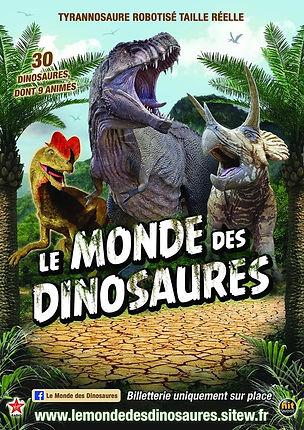 le-monde-des-dinosaures-20191123102317.j