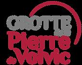 GPV-logo-quadri.png