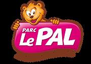 LE-PLA.png