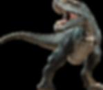 dek1e-Dinosaur_PNG_File.png