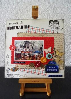 France2201 (7)