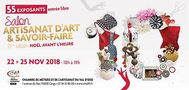 Bannière_internet_NALH_2018.jpg