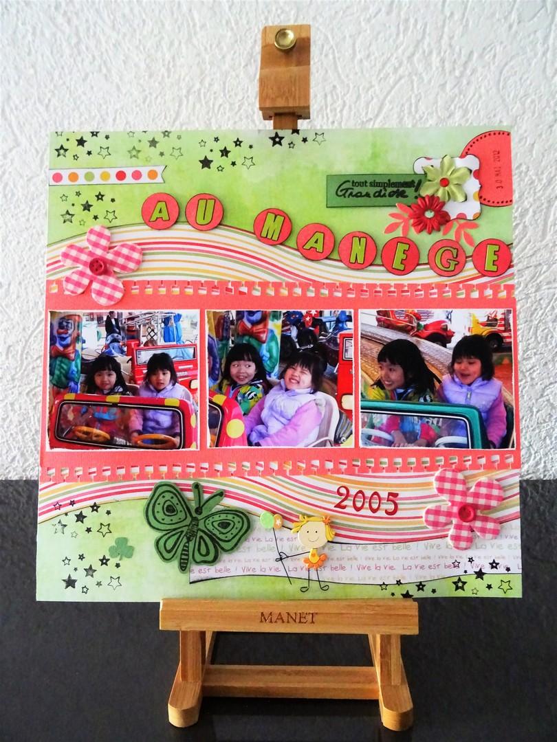 Fam2201 (8)