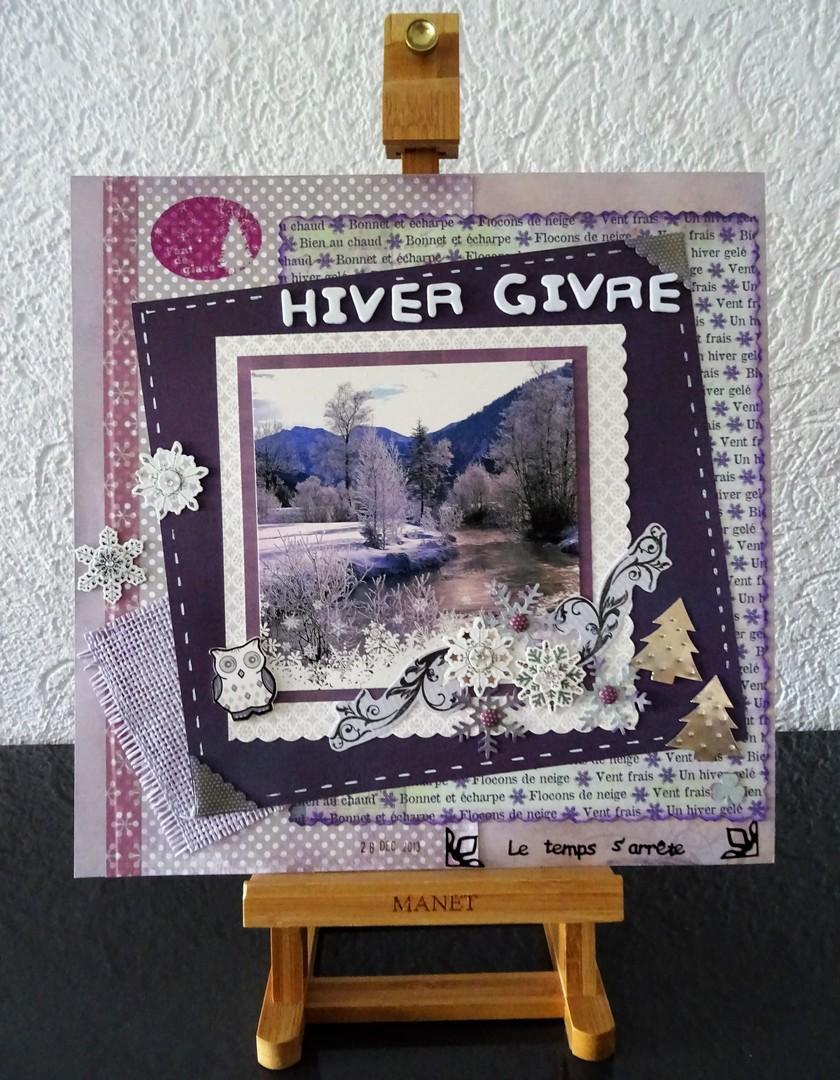 Hiv2201 (11)