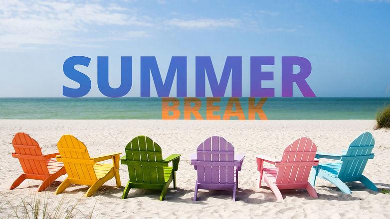 Summer-Break-slide.jpg