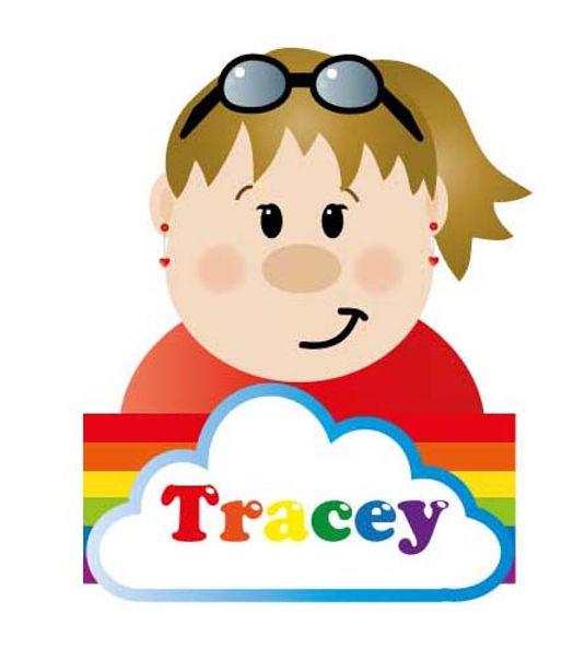 traceyweb.jpg