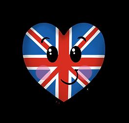 Union_Jack_Heart.png