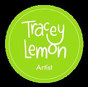 Tracey_Lemon_Logo.png