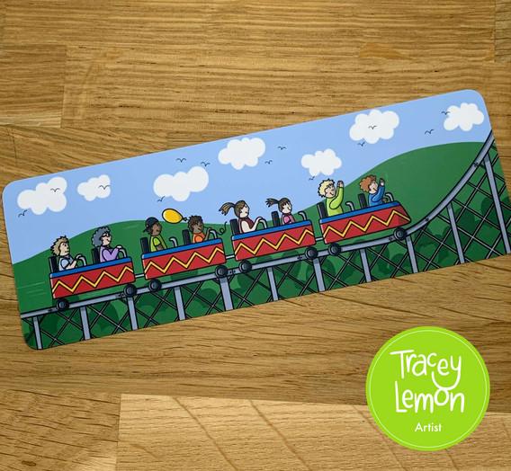 rollercoaster_bookmark.jpg