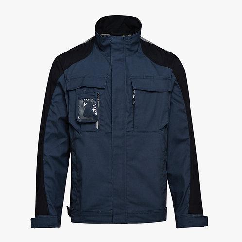 Diadora Utility WORKWEAR JKT TECH ISO 13688:2013