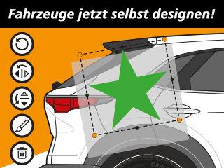 carsigner_320x240px_orange.jpg
