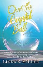 Over the Crystal Ball
