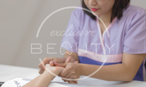 exclusive_beauty_mani_servicii_12.png