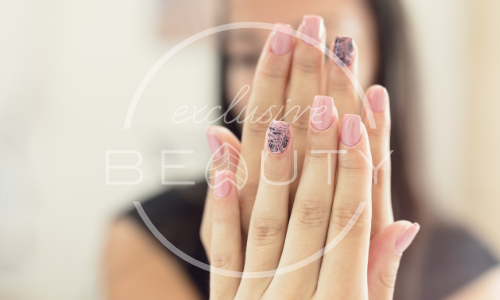 exclusive_beauty_mani_servicii_13.png