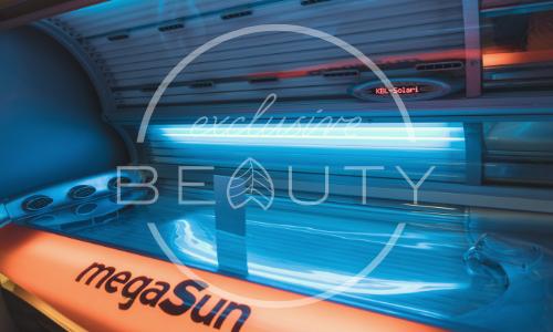 exclusive_beauty_solar_servicii_16.png