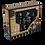 Thumbnail: Critical Role Vox Machina Miniatures