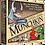 Thumbnail: Munchkin Deluxe
