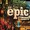 Thumbnail: Tiny Epic Western