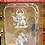 Thumbnail: Dwarf Barbarian (Female) - Nolzur's Marvelous Miniatures
