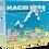 Thumbnail: Machi koro - 5th anniversary edition