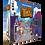 Thumbnail: Tiny Towns