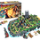 Thumbnail: Fireball Island - The Curse of Vul-Kar