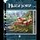 Thumbnail: Nusfjord