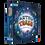 Thumbnail: Astro Trash