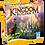 Thumbnail: Kingdom builder