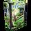 Thumbnail: Ecosystem