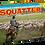 Thumbnail: Squatter