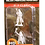 Thumbnail: Elf Cleric (Female) - Nolzur's Marvelous Miniatures