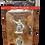 Thumbnail: Dwarf Paladin (Female) - Nolzur's Marvelous Miniatures