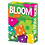 Thumbnail: Bloom