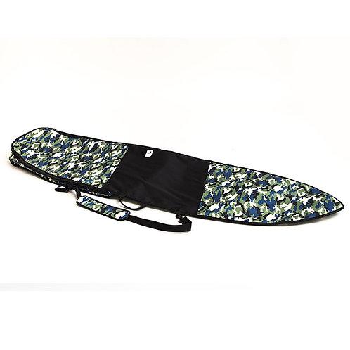 Funda Surf Camuflaje S