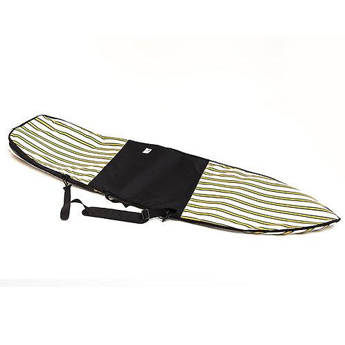 Funda Surf Rayas S